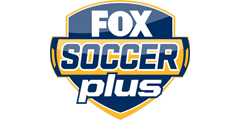 Sports TV Packages - FOX Soccer Plus - Lawrence, Kansas - Blue Sky Satellite - DISH Authorized Retailer