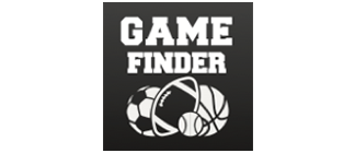 Game Finder | TV App |  Lawrence, Kansas |  DISH Authorized Retailer