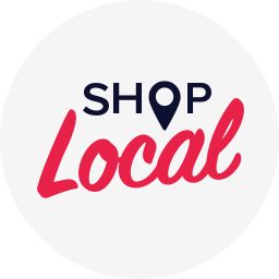 Shop Local at Blue Sky Satellite