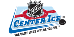 Sports TV Packages -NHL Center Ice - Lawrence, Kansas - Blue Sky Satellite - DISH Authorized Retailer