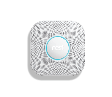 DISH Smart Home Services - Nest Protect - Lawrence, Kansas - Blue Sky Satellite - DISH Authorized Retailer