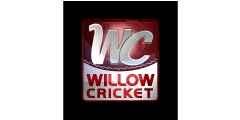 Sports TV Packages - Willow Cricket - Lawrence, Kansas - Blue Sky Satellite - DISH Authorized Retailer